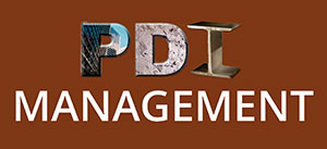 management-logo