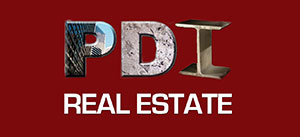 pdi-real-estate-logo