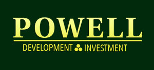 powell-development-logo