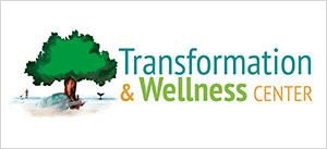 transformationmx-logo