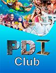 pdi-club